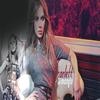 VGS Fanblog sur Scarlett Johansson Photos et musique : M A N G O nouvelle collection et nouveau morceau pour Scarlett