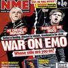 La guerre de l'Emo