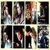 .  Voici les premiers stills du film Remember me, ou joue Rob'  .  .