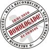 Race reconnue officiellement par la COM !
