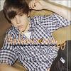 * * BieberCaazy  : Mon blog sur Justin * *