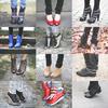 x Les chaussures de Betty Autier. Coup(s) de coeur ?