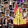 Sybille sera sur scène à l'Opéra de Rouen le samedi 4 avril 2009 lors de la nuit des trophées organisée par Débarquement Jeunes.