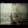 Ayaka - Okaeri  (Zettai Kareshi OST) (Vostfr)