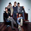 Dbsk - Why Did I Fall In Love With You v2 (Vostfr)