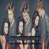 . Article : 01 Bienvenue sur smile-kristenstewart votre source sur Kristen Stewart et Robert Pattinson