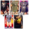 ● T-shirt de Randy ●