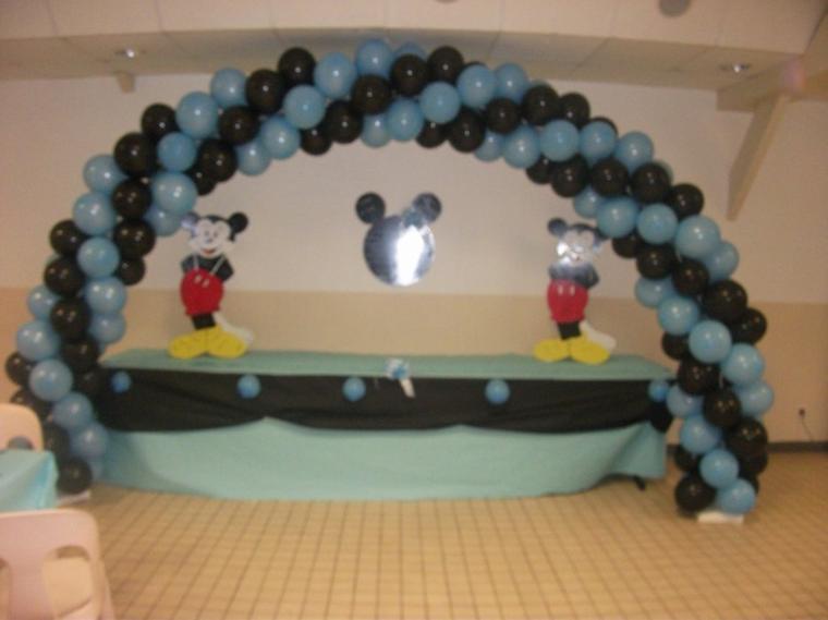 bapteme Mickey   Blog de belle dAco62320