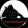 DJ Oozer - Jump Baby, Jump! (2009)