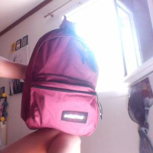 Back To School : Gros changements !