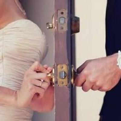 mariage forc amour incendi - Mariage Forc Chronique