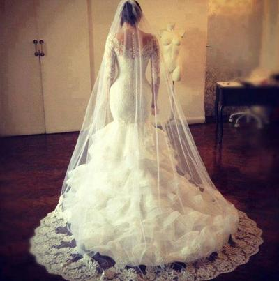 mon mariage forc - Mariage Forc Chronique