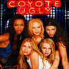 Coyote Girls / One Way or Another (2000)
