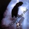 La Mort De Michael