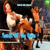 Résultat De Triple H