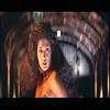 [DVD-RIP] Chikku Bukku Video Song From Gentlemen Movie