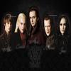 [c =#eeeeee].  Les Volturi.[c =#eeeeee].