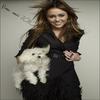 Miley-Fan-Online vous souhaite une bonne année 2O1O plein de bonheurs et une bonne santé !