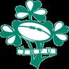Voici la nation ke j'aime bien o rugby c IRLANDE