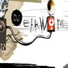 Dj earworm - like , OMG baby (2010)