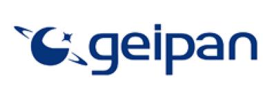 GEIPAN = Groupe d'études et d'information sur les phénomènes aérospatiaux non identifiés