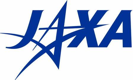 JAXA =  宇宙航空研究開発機構 = Japan Aerospace eXploration Agency