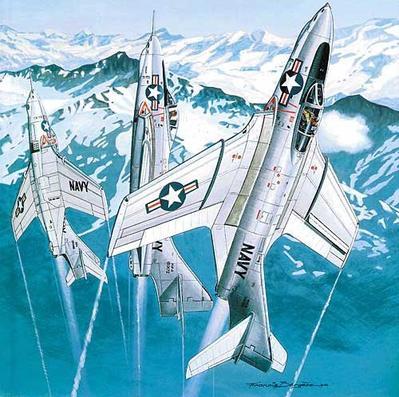 Musée de l'air et de l'espace = MAE