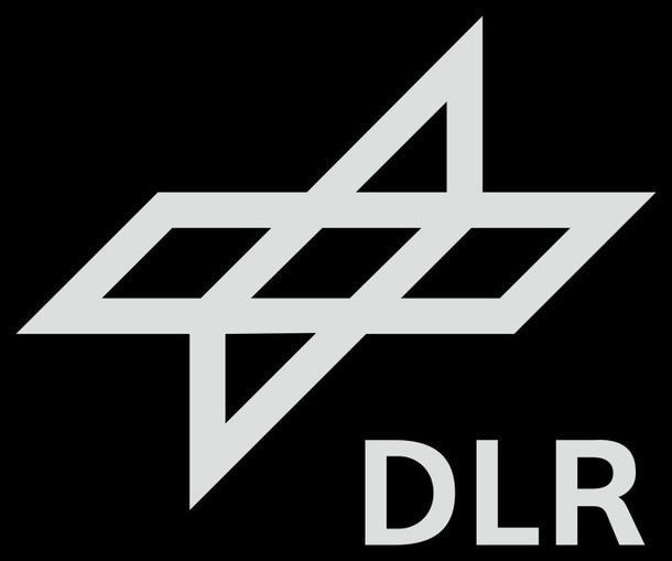 Deutsches Zentrum für Luft- und Raumfahrt = DLR = Centre Allemand pour l'aéronautique et l'aérospatiale