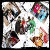 ღ♥ღ rap marocain ღ♥ღ