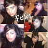 miss-fefica