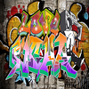 love richa graffiti new