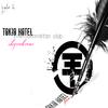 """Artiicle n#1 → """" Wilkommen in Tokio Hotel, Zimmer vier acht drei """" ♪"""