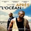 """Kad tient un petit rôle dans le film """"Après l'océan"""" Sortie prévue le 8 Juillet 2009. Plus d'infos"""