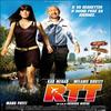 _RTT: sortit le 9 décembre 2009 ! _