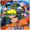 Générique Naruto 4