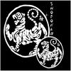 Fiche des style [N°1] - Le Shotokan