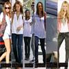 _ Rattrapage des News de Miley entre le 24/06 & le 27/06. _