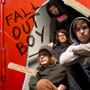 Question Fall Out Boy