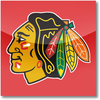 Blackhawks de Chicago