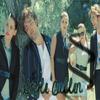 Style Cullen    •Créa    •Offre : 20 vrais/chiffres-->40 vrais/chiffres--->60 vrais/chiffres