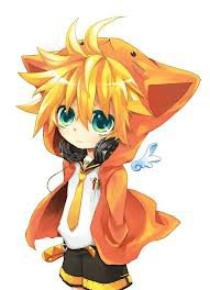 manga fille animaux ♥