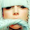 Gaga~So Happy I Could Die