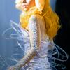 Gaga~Monster