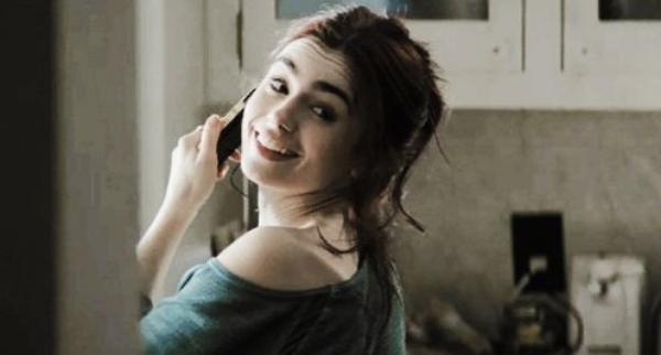Clarissa Adele Fairchild-Morgenstern~Clary Fray