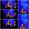16.04.10     Mariah a reçu le prix pour avoir adhéré et supporté les idées et l'héritage de Martin Luther King.