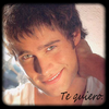 ωωω.BbՁey-Divinee.0n.Skyrock. ;      › Rodrigo Guirao Dìaz, mi amor don't touch`.    ‹ Aяτiсℓє 3 ›