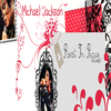 ● [#12] « Happy Birthday Michael !  » ____________________________________________________________________CF #  ______Montage : xEnj0yPOP ●
