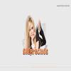 » Article o3 ::: Avril Lavigne   { Inspiration - Décoration - Création - Coup de ♥}