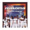les groupes makoma's