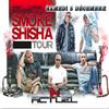 SMOKE CHiCHA (Hh) (2010)
